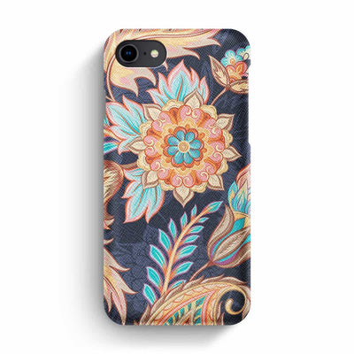 Mobile Mob True Envy iPhone 7/8 Case - Pure scent of the wind