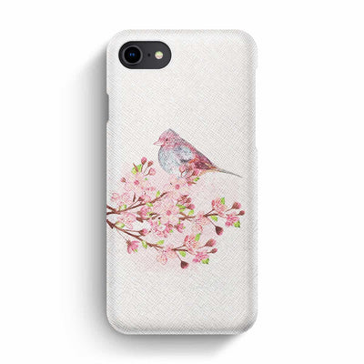 Mobile Mob True Envy iPhone 7/8 Case - Rococo Decoupage