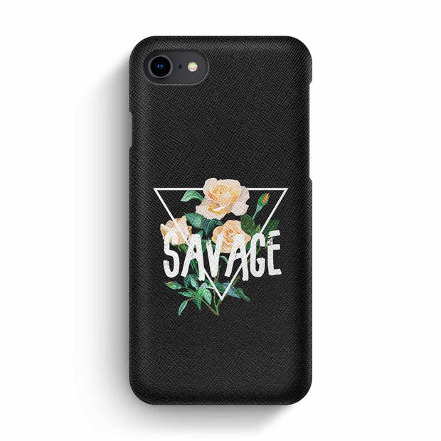 Mobile Mob True Envy iPhone 7/8 Case - Savage Delicacy