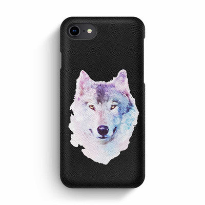 Mobile Mob True Envy iPhone 7/8 Case - She wolf