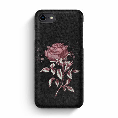 Mobile Mob True Envy iPhone 7/8 Case - Bella Rosa