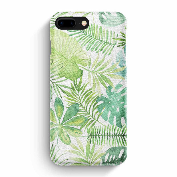 Mobile Mob True Envy iPhone 7 Plus/8 Plus Case - Summer Calm
