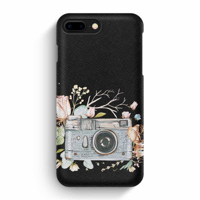 Mobile Mob True Envy iPhone 7 Plus/8 Plus Case - Sweet Click