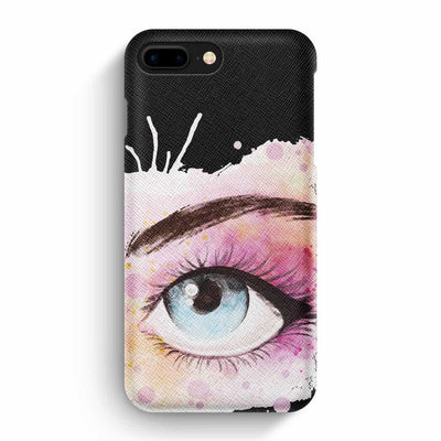 Mobile Mob True Envy iPhone 7 Plus/8 Plus Case - Window of the Soul