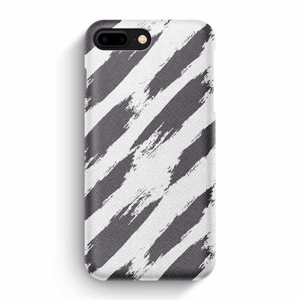 Mobile Mob True Envy iPhone 7 Plus/8 Plus Case - Abstract Tendency