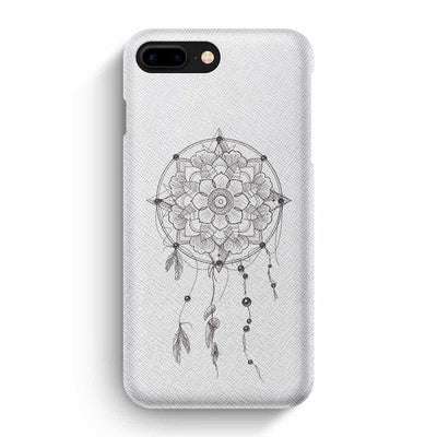 Mobile Mob True Envy iPhone 7 Plus/8 Plus Case - Dreamers gonna dream