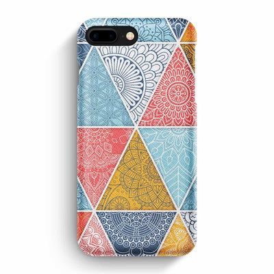 Mobile Mob True Envy iPhone 7 Plus/8 Plus Case - Eternal Universe