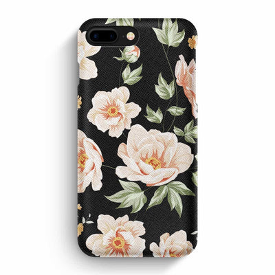 Mobile Mob True Envy iPhone 7 Plus/8 Plus Case - Exquisite Aroma