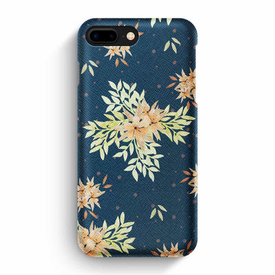 True Envy iPhone 7 Plus/8 Plus Case - Falling in the Fall