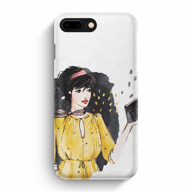 True Envy iPhone 7 Plus/8 Plus Case - Fancy Friday