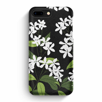 True Envy iPhone 7 Plus/8 Plus Case - Jasmine Beauty