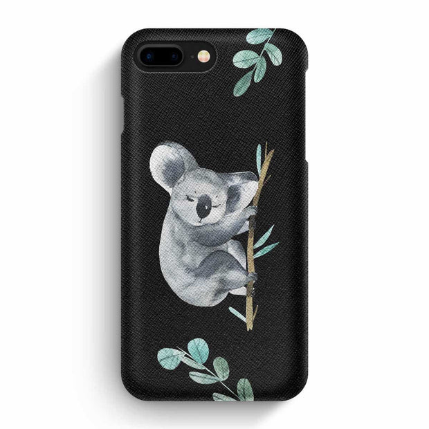 True Envy iPhone 7 Plus/8 Plus Case - Koko mood