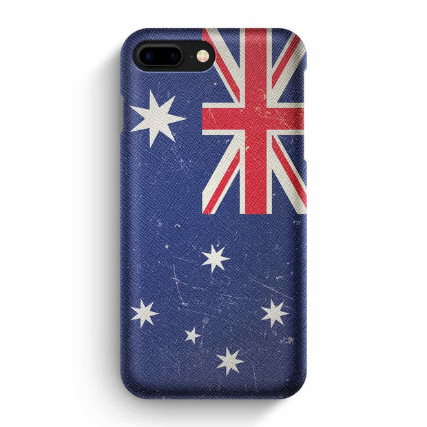 True Envy iPhone 7 Plus/8 Plus Case - Australia