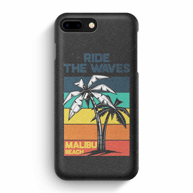 True Envy iPhone 7 Plus/8 Plus Case - Malibu