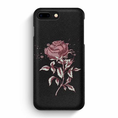 Mobile Mob True Envy iPhone 7 Plus/8 Plus Case - Bella Rosa