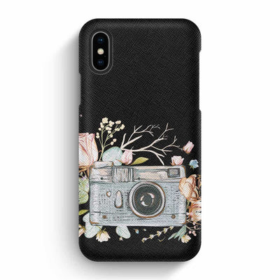 Mobile Mob True Envy iPhone X/XS Case - Sweet Click