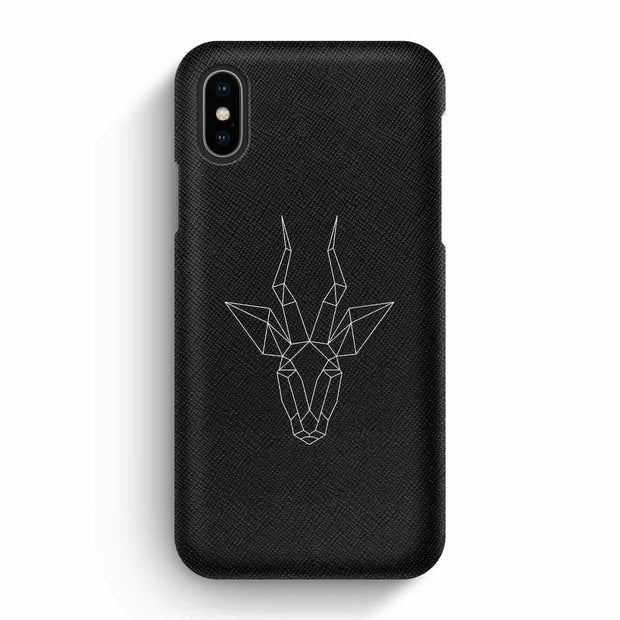 Mobile Mob True Envy iPhone X/XS Case - Wild Cosmos