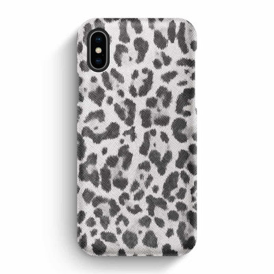 Mobile Mob True Envy iPhone X/XS Case - Dusty Lopard