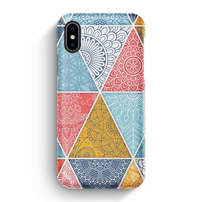 Mobile Mob True Envy iPhone X/XS Case - Eternal Universe