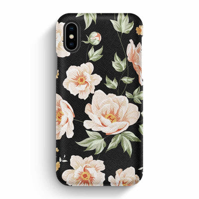 Mobile Mob True Envy iPhone X/XS Case - Exquisite Aroma
