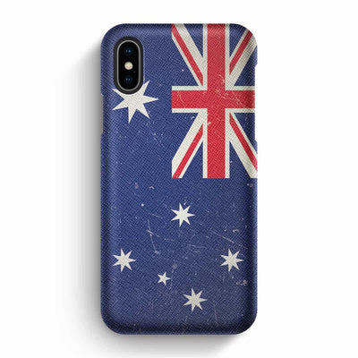 Mobile Mob True Envy iPhone X/XS Case - Australia