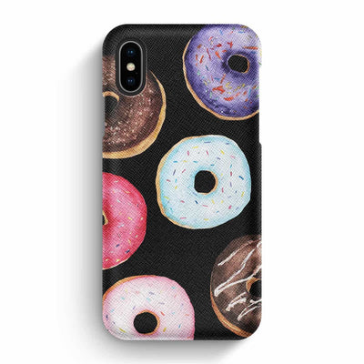 Mobile Mob True Envy iPhone X/XS Case - Multi-colored sweetness