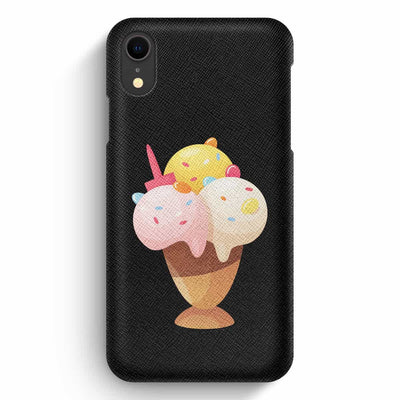 Mobile Mob True Envy iPhone XR Case - Tasty Joy