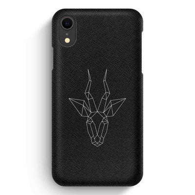 Mobile Mob True Envy iPhone XR Case - Wild Cosmos