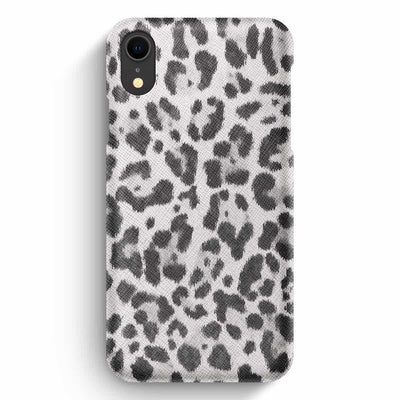Mobile Mob True Envy iPhone XR Case - Dusty Lopard