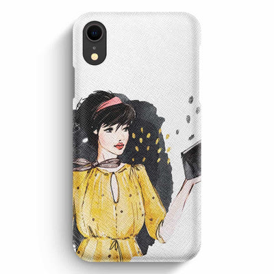 Mobile Mob True Envy iPhone XR Case - Fancy Friday