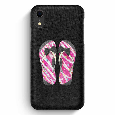 Mobile Mob True Envy iPhone XR Case - Fresh Spirit