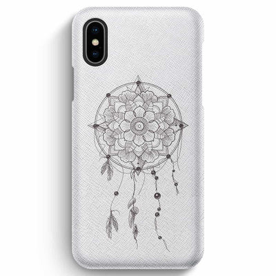 Mobile Mob True Envy iPhone XS Max Case - Dreamers gonna dream