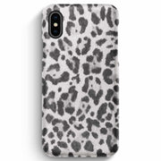 Mobile Mob True Envy iPhone XS Max Case - Dusty Lopard