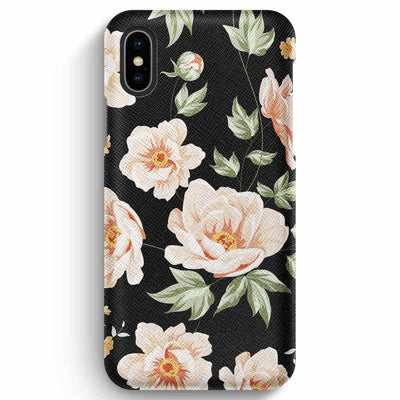 Mobile Mob True Envy iPhone XS Max Case - Exquisite Aroma