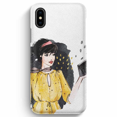 Mobile Mob True Envy iPhone XS Max Case - Fancy Friday