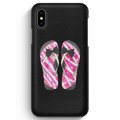 Mobile Mob True Envy iPhone XS Max Case - Fresh Spirit