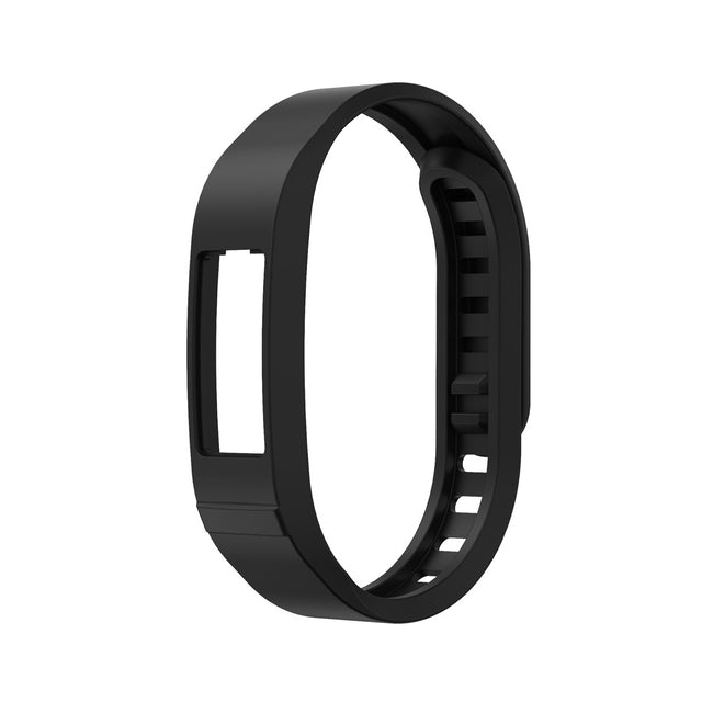 Garmin Vivofit 2 Bands Replacement Strap With Clasp