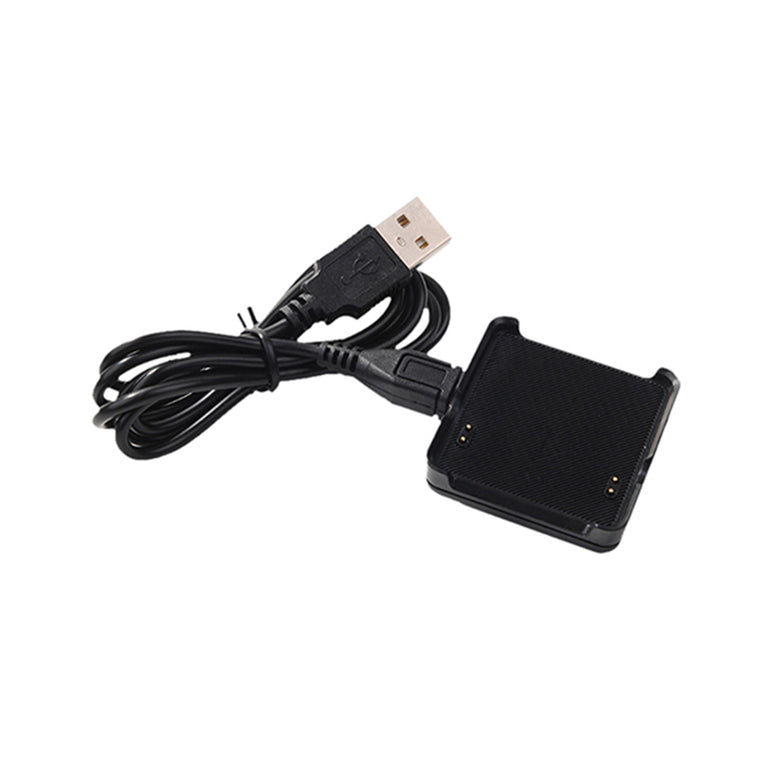 Garmin Vivoactive Charger Cable Replacement Dock