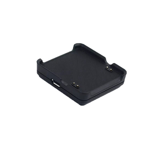 Mobile Mob Garmin Vivoactive Charger Cable Replacement Dock