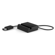 Mobile Mob Charging Dock For Sony Xperia Z5 / Compact / Premium 1x