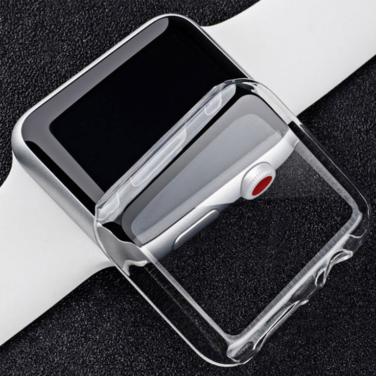 cfb2d35bb8c5c GuardeD Protective Apple Watch Case   Screen Protector Series 1