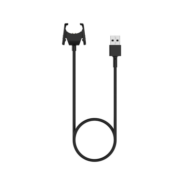 Fitbit Charge 3 Charger Cable Replacement