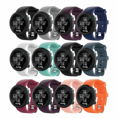 Mobile Mob Garmin Swim 2 Bands Replacement Straps