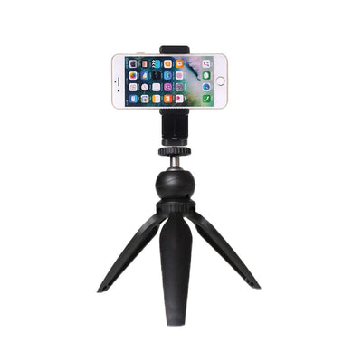 Mobile Mob Mini Multi Function Camera Phone & iPhone Tripod
