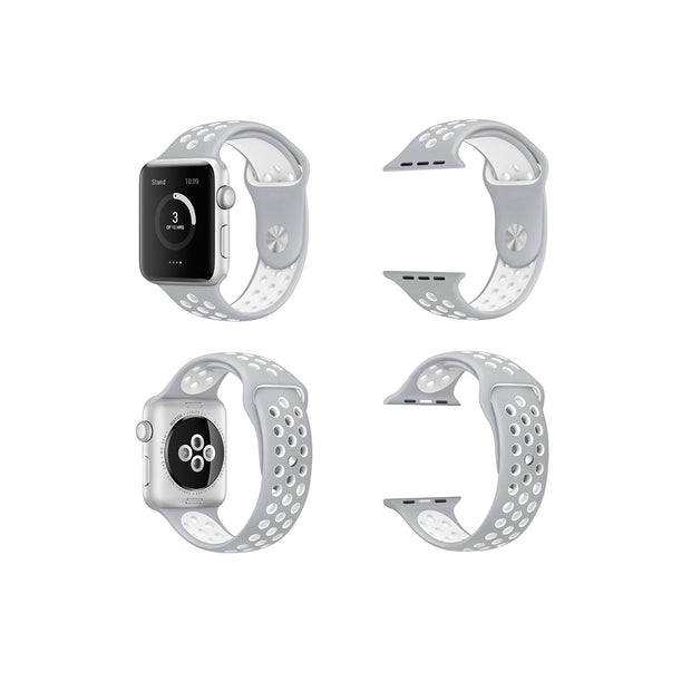 Airvent Apple Watch Bands Replacement Strap