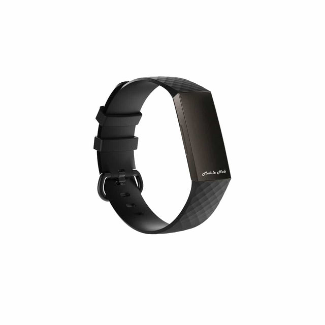 Fitbit Charge 3 Bands Replacement Straps (Small or Large)