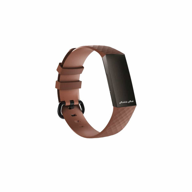 Fitbit Charge 3 Bands Replacement Straps