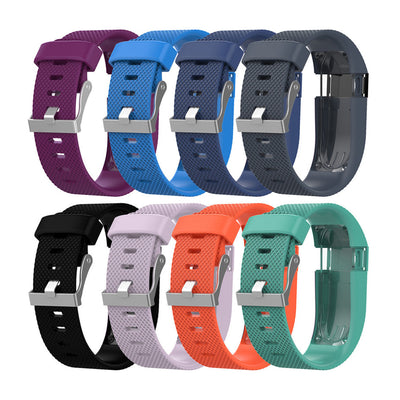 Mobile Mob Fitbit Charge HR Replacement Band Strap Kit
