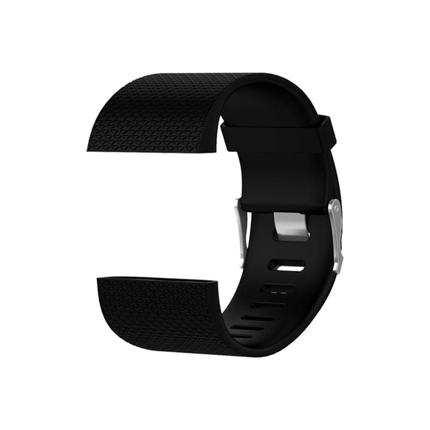 Mobile Mob Fitbit Surge Replacement Band Strap Kit