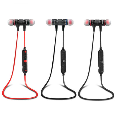 Mobile Mob Awei A920BL Wireless Gym Earphones For Gym & Running